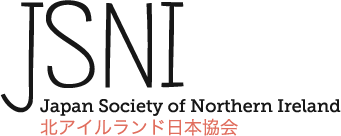 JSNI | Japan Society of Northern Ireland